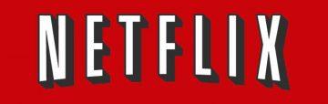 allkey-گیفت کارت نتفلیکس Netflix