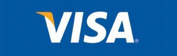 خرید ویزا کارت مجازی